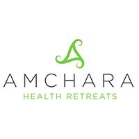Amchara