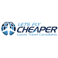 Lets Fly Cheaper