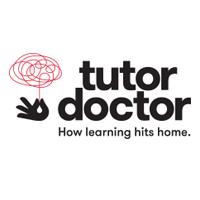 Tutor Doctor
