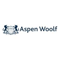 Aspen Woolf